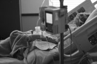 Know what to do when a loved one passes away
