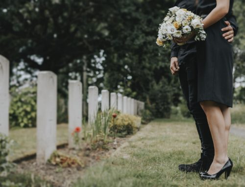 How To Decide On A Burial Or A Cremation
